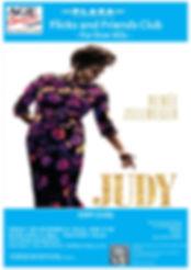 Poster NOV. 2019 JUDYV2-1.jpg