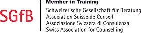 19-08-05_SGfB_Logo_Members_schwarz_EN (1