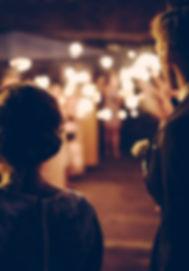 person_party_wedding_sparkler_man-15383.
