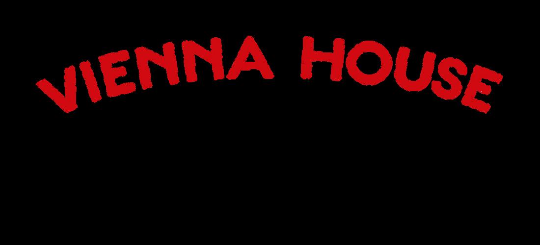 Vienna_House_Logo_Andels_Berlin_cmyk_hi.