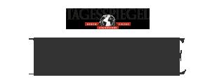 tsp_leute_logo.png