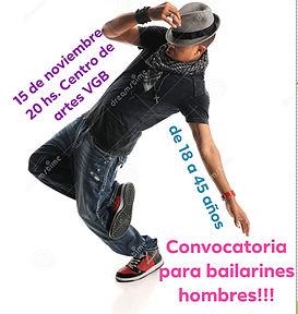 01 danza.jpg