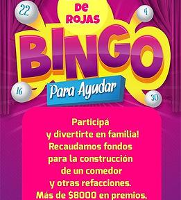 01 bingo.jpg