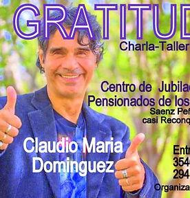 01 claudio MAria.jpg