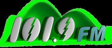 001 Logo 3D transparente.png