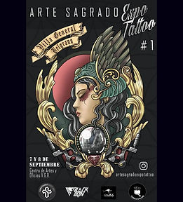 01 tattoo flyer.jpg