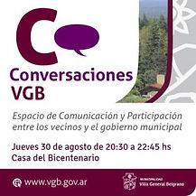 conversaciones_vgb_30_f-2-300x300.jpg
