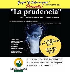 01 prudencia.jpg
