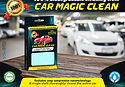 POSTER CAR MAGIC CLEAN1.jpg