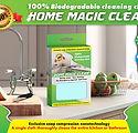 HOME MAGIC CLEAN.jpg