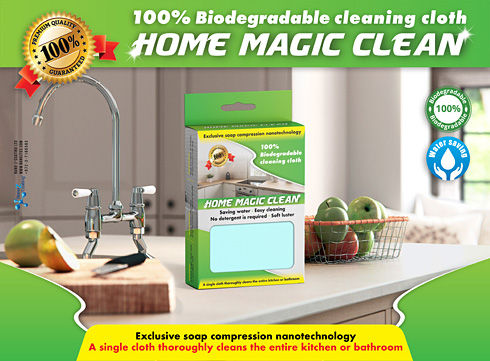 HOME MAGIC CLEAN.jpg
