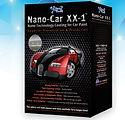 nano car XX1.jpg