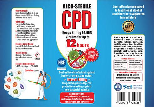 CPD STICKER  ENG + NSF.jpg