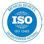 ISO_medical.jpg