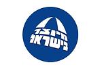 מיוצר בישראל.png