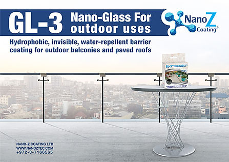 POSTER NanoGlass GL-3.jpg