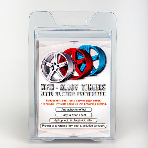 NFM- wheels (Large).jpg