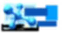 NanoZ logo.png