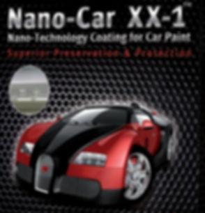 nano_car XX1.jpg