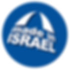 made in Israel.jpg
