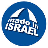 made in Israel.jpg