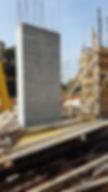 בטון2.jpg
