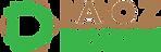 NANO Z  DUST New Logo.png