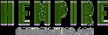 Hempire, LLC Logo (words only)trans.png