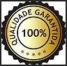 Qualidade 100% garantida Monder
