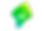 logo-oi-verde.png