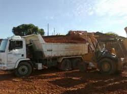 Obra em Minas Gerais com rev  Result