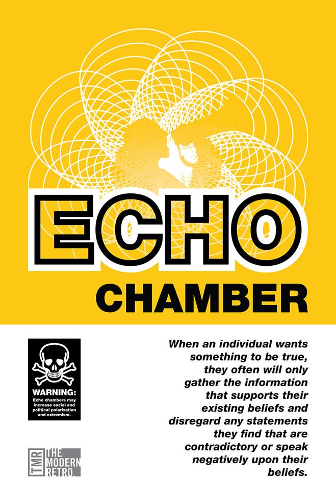 TMR-Echo-Chamber-3.jpg