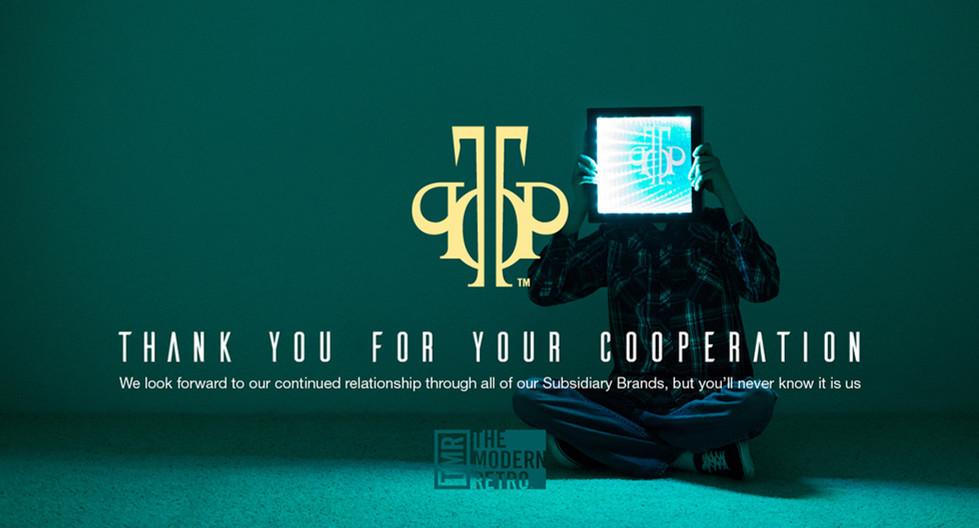 TMR-TPOP-Thank You-01.jpg