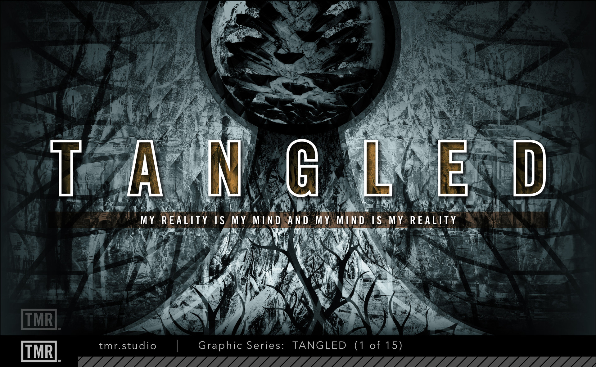 TMR-Tangled-1.jpg