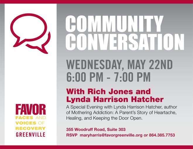 FAVOR-Email Invite-Rich Jones Speaks-Lynda Hatcher Harrison-01.png