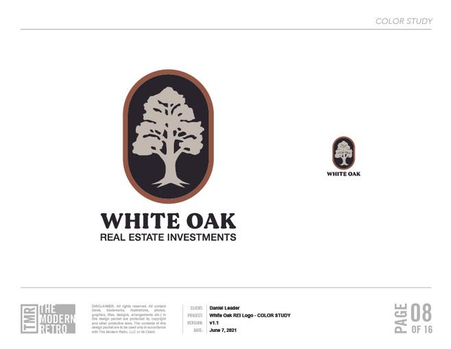 TMR-DL-White Oak Logo-v1.1-09.jpg