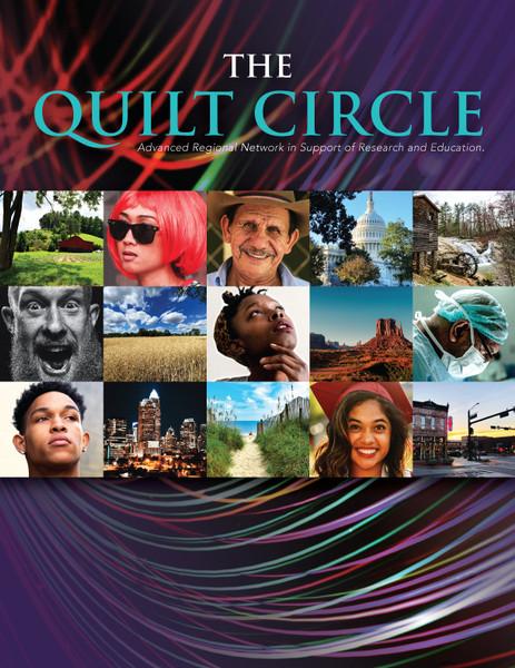 NGC-The-Quilt-Circle-2021-v3.0-PROOF.jpg