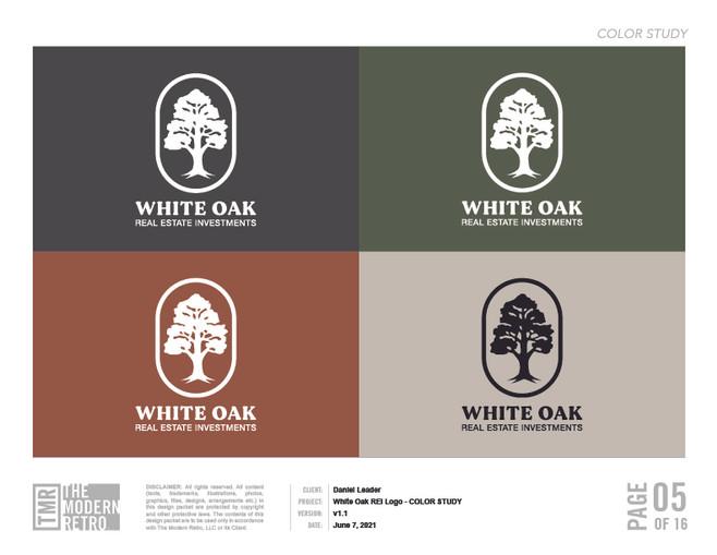 TMR-DL-White Oak Logo-v1.1-06.jpg