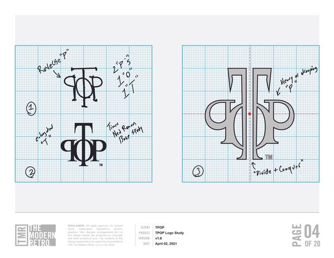 TMR-TPOP-Logo-Dev-01.jpg
