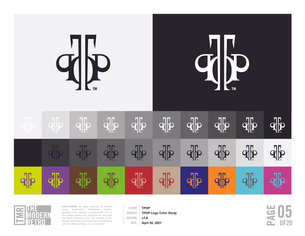 TMR-TPOP-Logo-Color-01.jpg