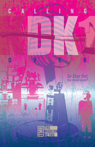 TMR-KDK1-Pink.jpg