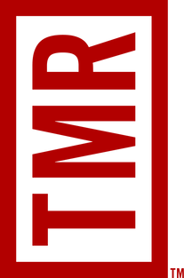 TMR-Logo-Website-PARTIAL-RED-01.png