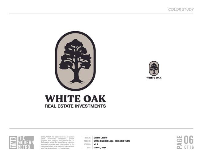TMR-DL-White Oak Logo-v1.1-07.jpg