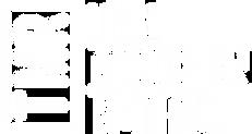 TMR-Logo-Website-FULL-01.png