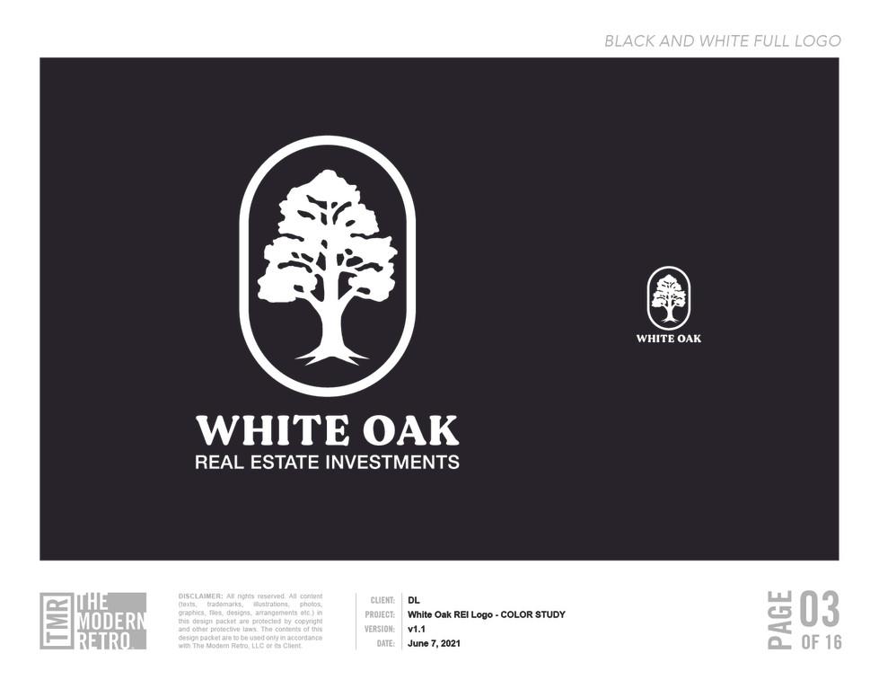 TMR-DL-White Oak Logo-Website-04.jpg