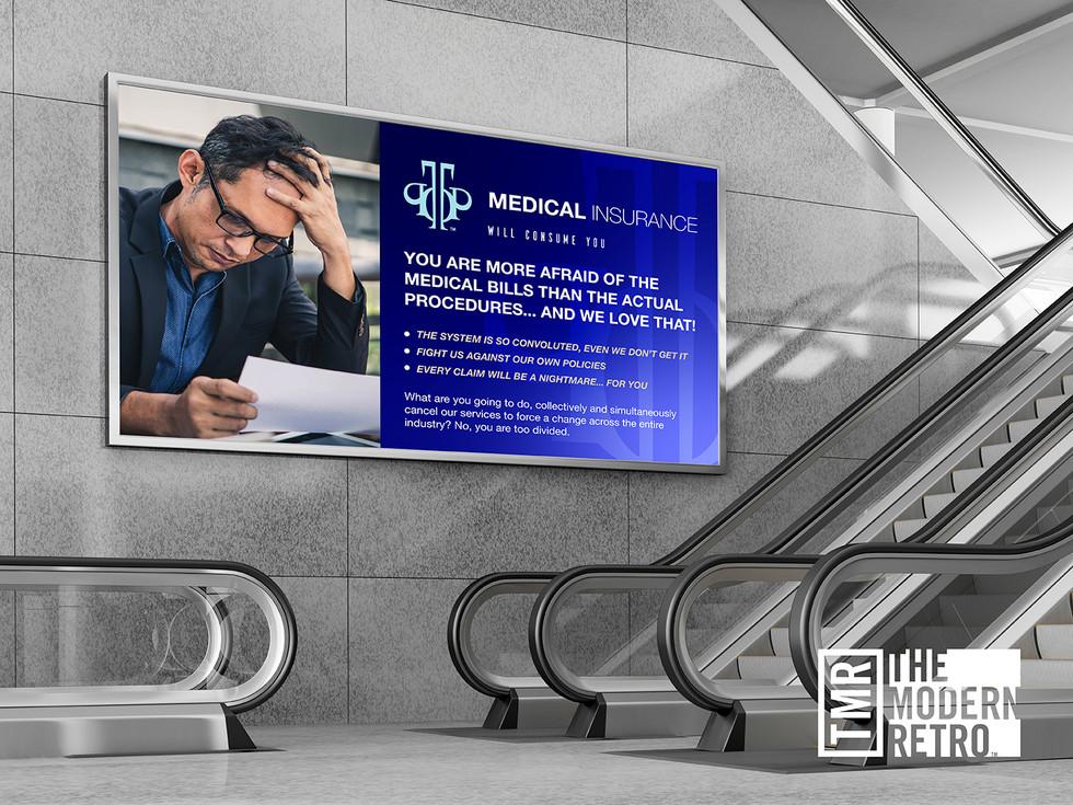 TMR-TPOP-Med Insurance.jpg