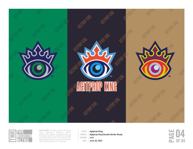 TMR-Agitprop King-Logo-Double Stroke-01.jpg