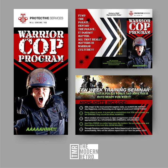TMR-TPOP-Protective-Warrior-01.jpg