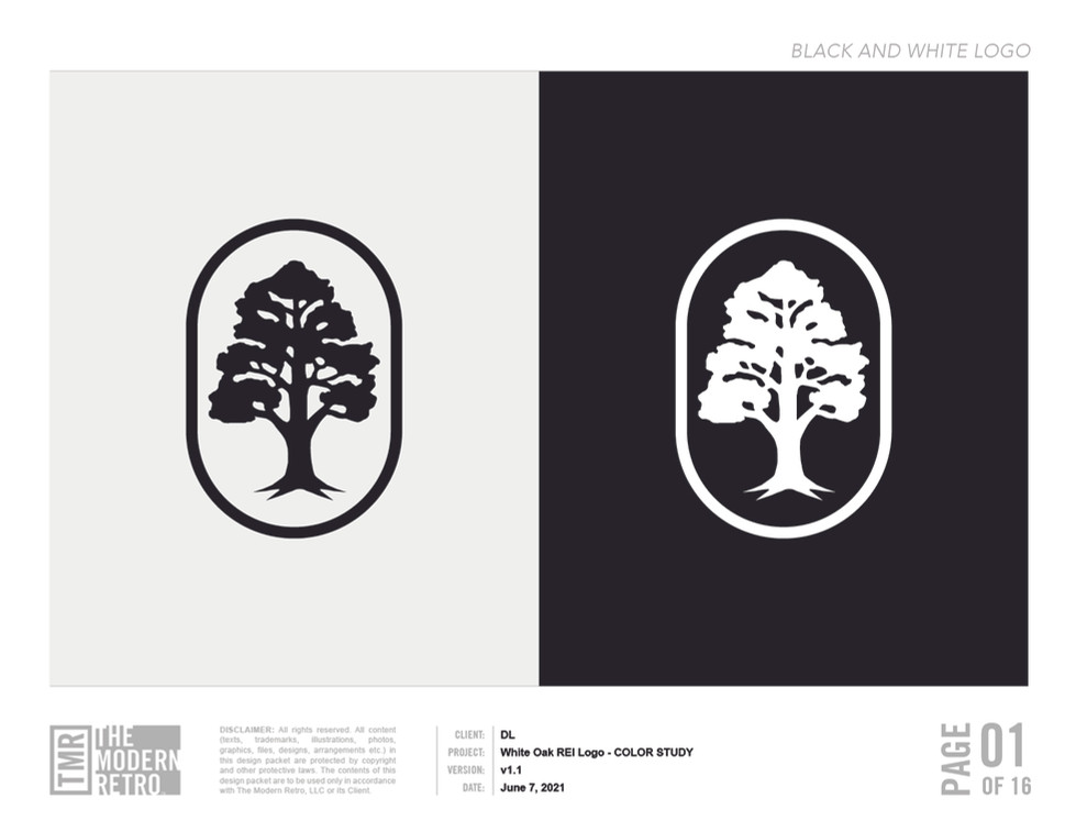 TMR-DL-White Oak Logo-Website-02.jpg