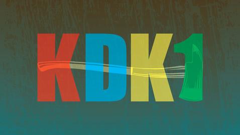 TMR-Portfolio-Tile-KDK1.jpg